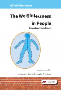 The Weightlessness in People